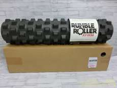 RUMBLE ROLLER|STI