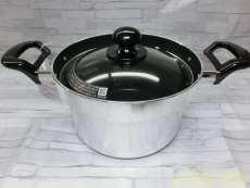 炊飯鍋|Rinnai