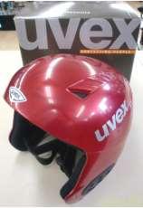 スキー用品関連 ヘルメット|UVEX