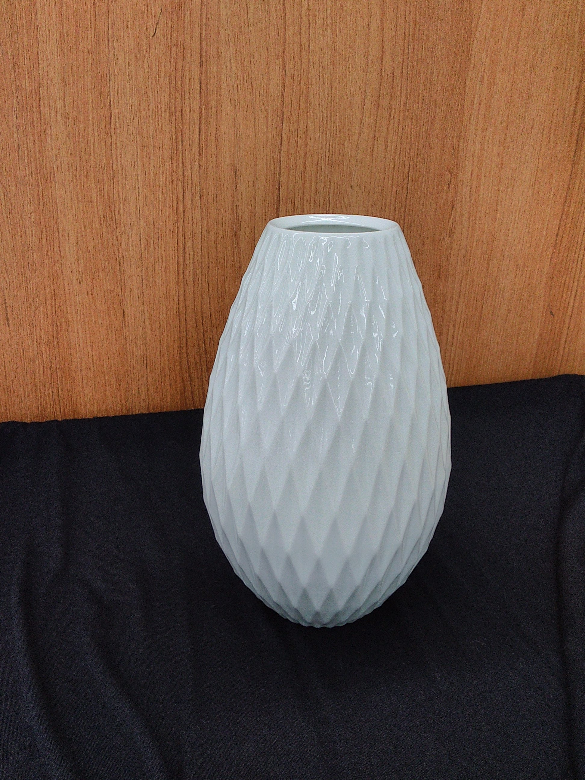 花瓶|香蘭社