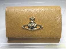 Vivienne Westwood財布|VIVIENNE WESTWOOD ヴィヴィアン