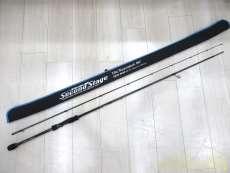 スキッドロウセカントSSSS-86M レーザージャーク86|EVER GREEN