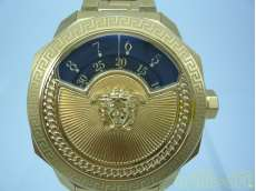 DYLOS AUTOMATIC 限定版|VERSACE