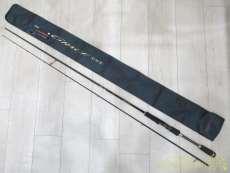 ブリゲイド グレイス C・N・T GC85M|天龍 TENRYU
