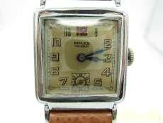 アンティーク 手巻き時計|ROLEX VICEROY