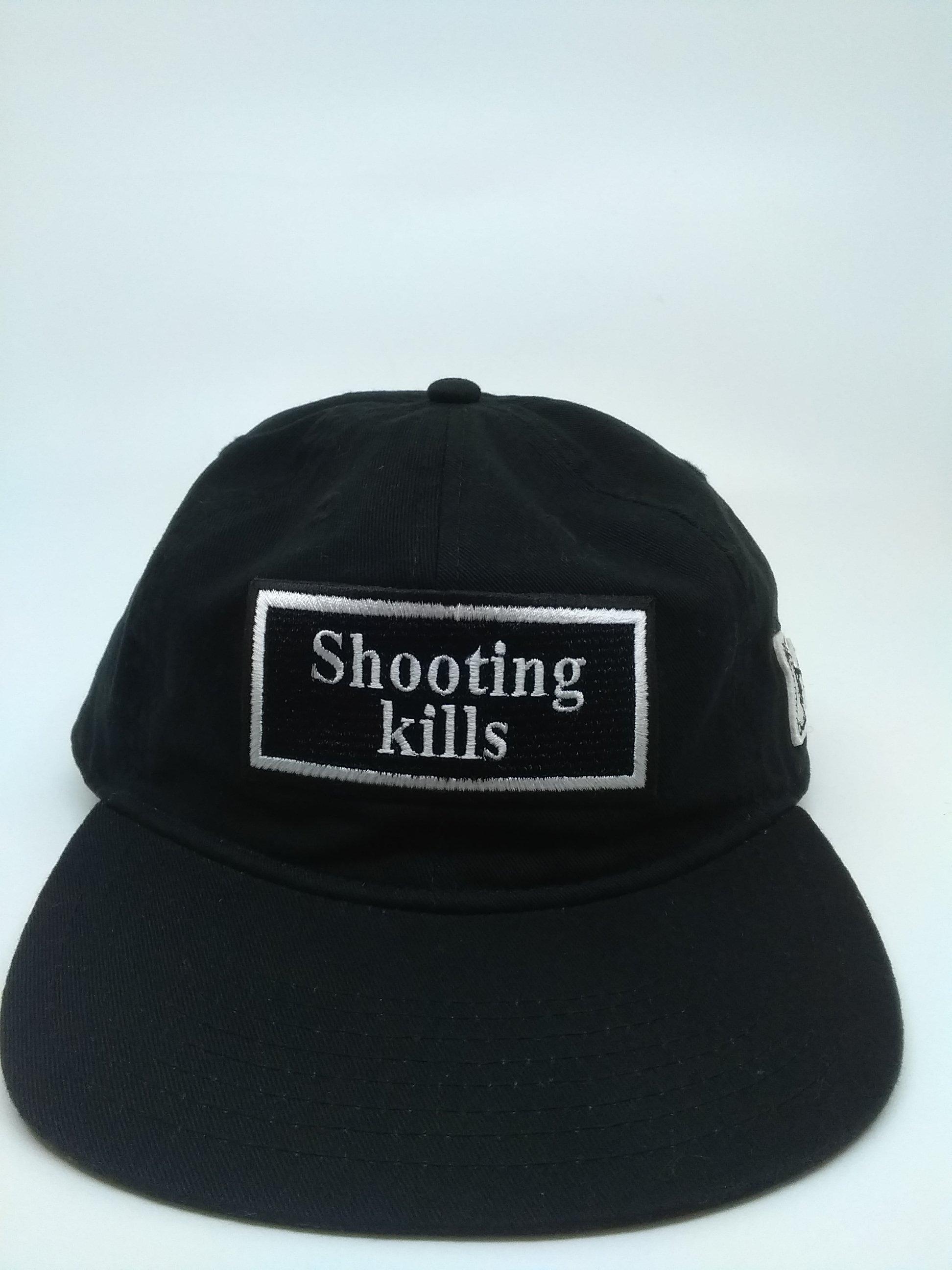 帽子 FR2