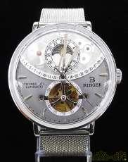 自動巻き腕時計|BINGER