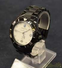 クォーツ・アナログ腕時計|A BATHING APE