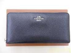 長財布|COACH