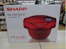 電気ポット|SHARP