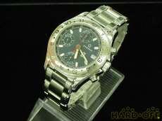 自動巻き腕時計|ETERNA