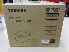 未使用品|TOSHIBA