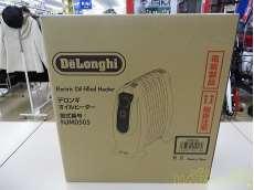 DeLonghi【未使用品】|DELONGHI
