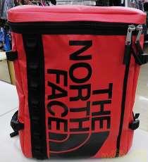 BC FUSE BOX|THE NORTH FACE