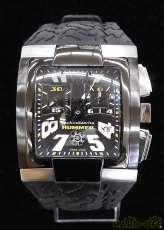 クォーツ・アナログ腕時計|TECHNOMARINE/HUMMER