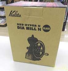 調理器具関連|Kalita