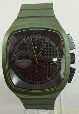 クォーツ・アナログ腕時計|ADIDAS