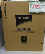 11畳~20畳 SHARP