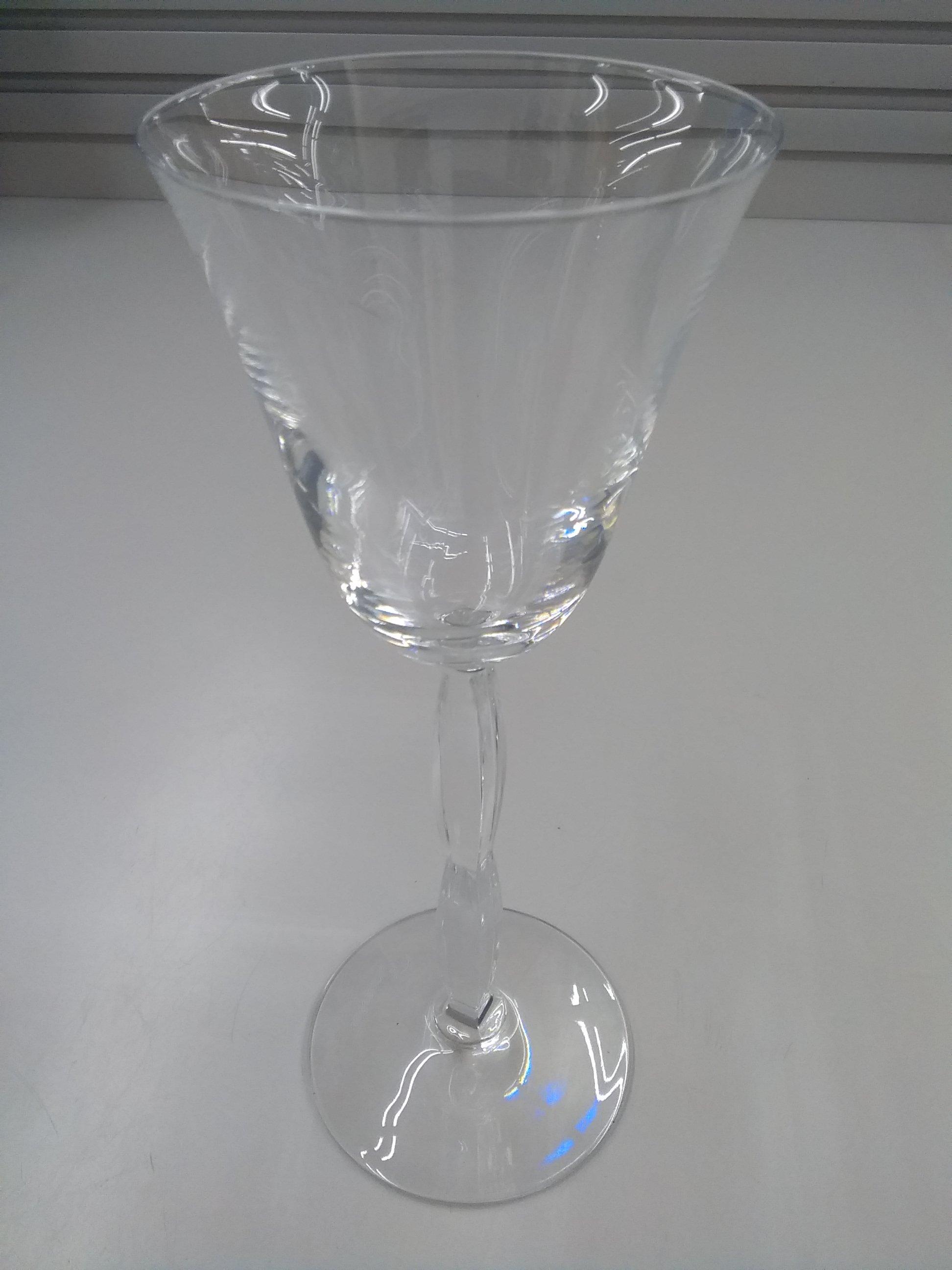 グラス|バカラ