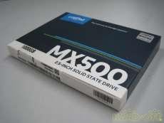 【未開封品】SSD 1TB|Crucial