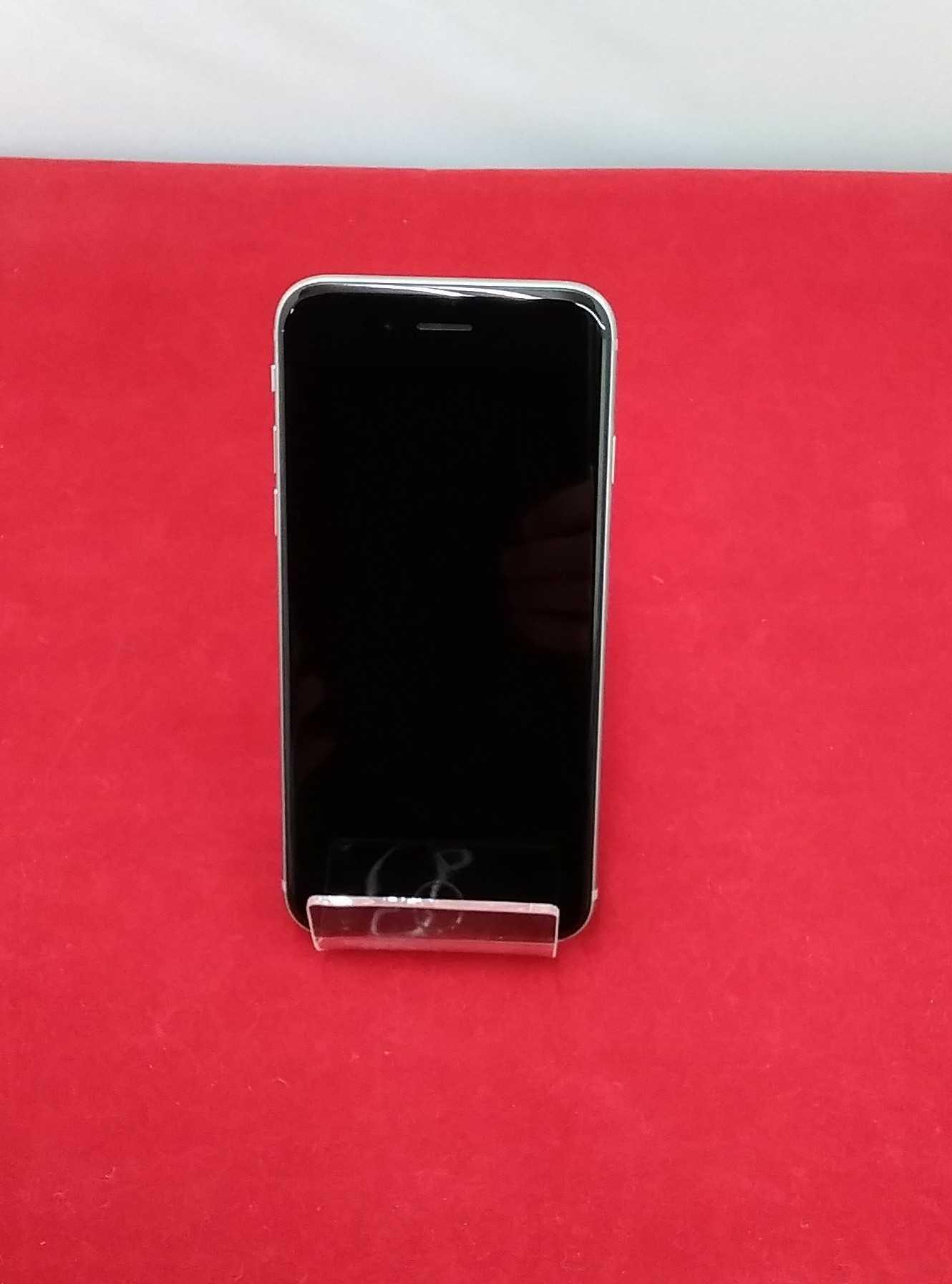 IPHONE6S 64GB APPLE/DOCOMO