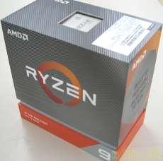 【未開封品】CPU|AMD