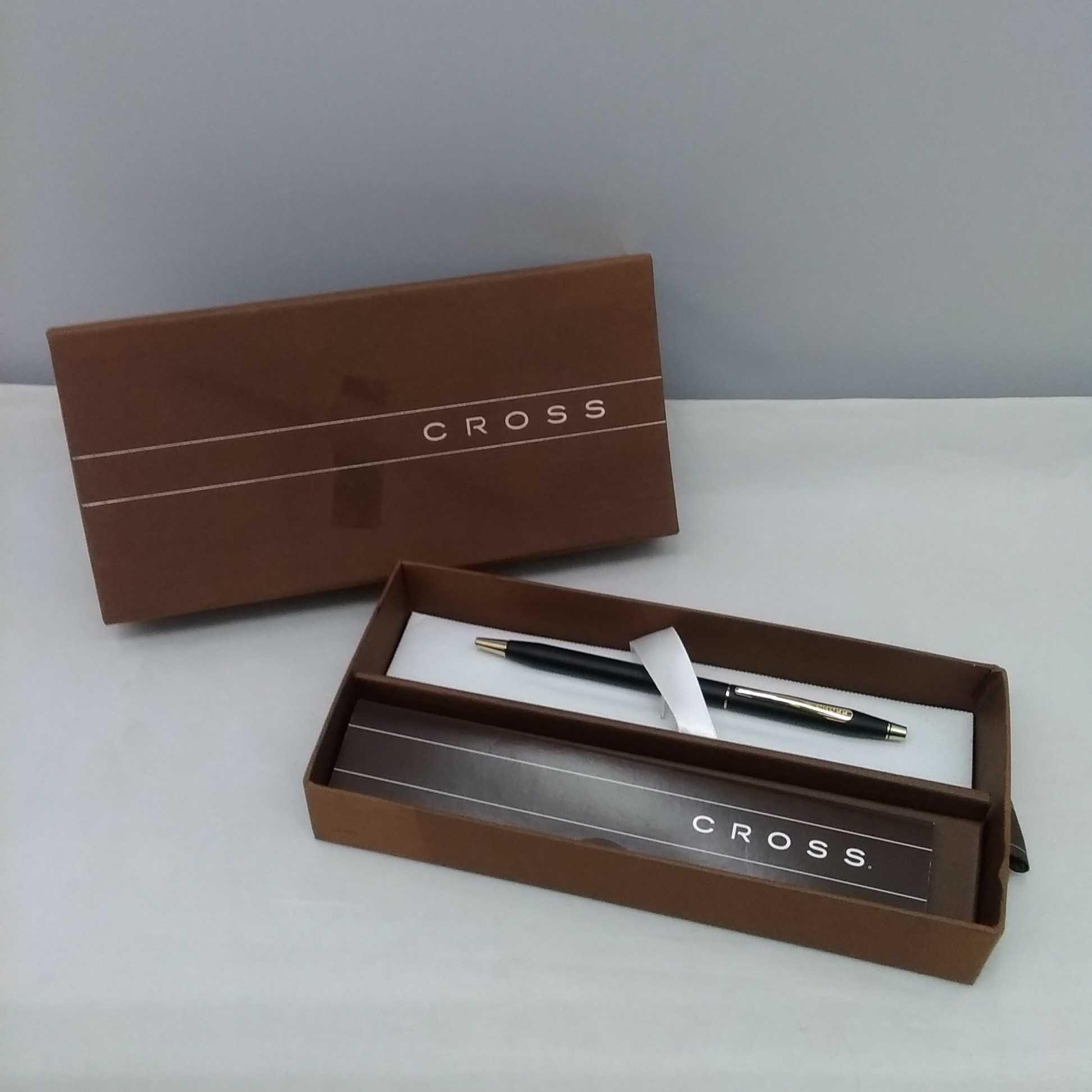 ボールペン 1210|CROSS