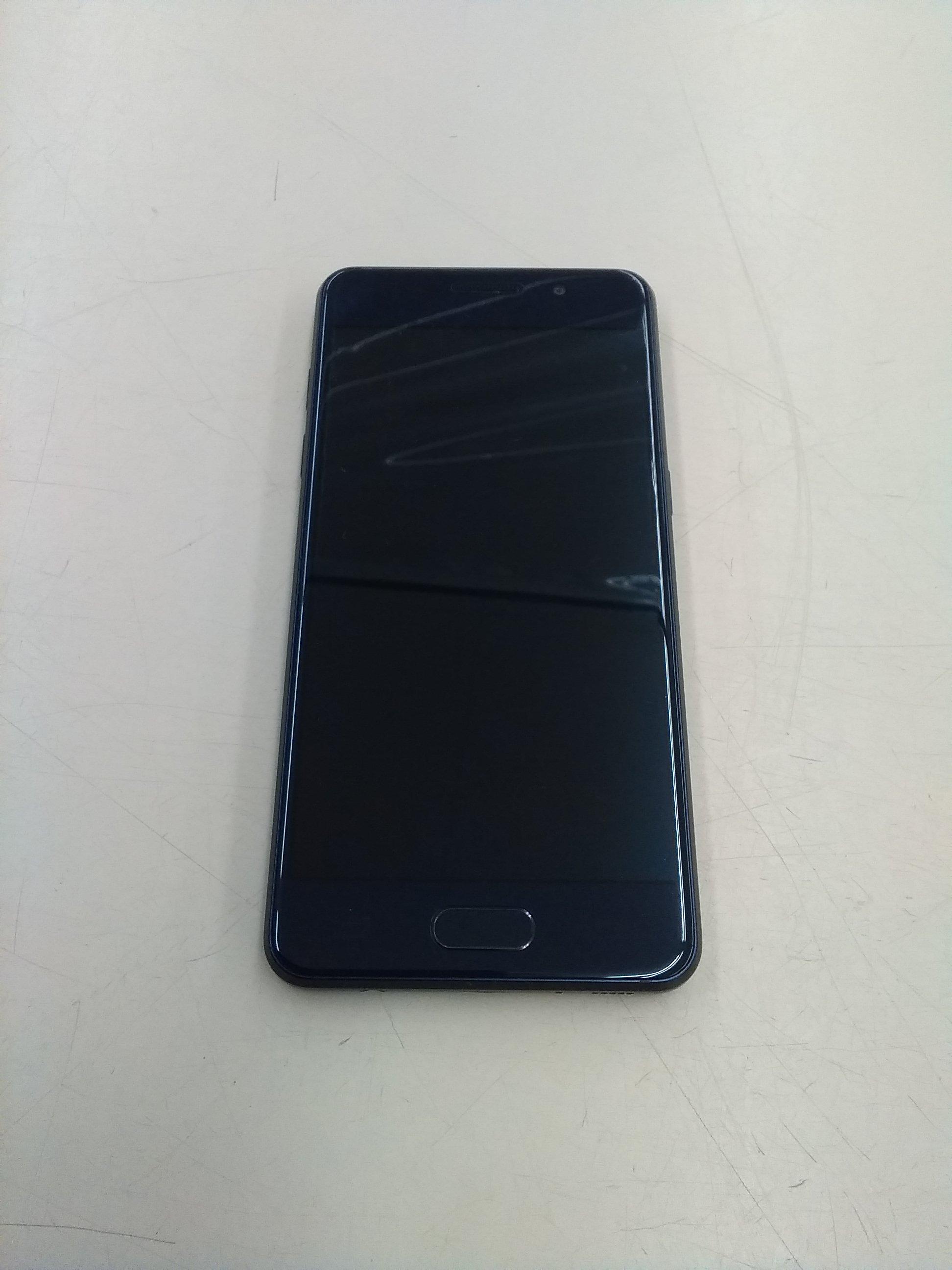 スマートフォン|DOCOMO/SAMSUNG