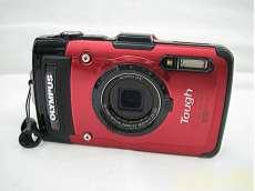 コンパクトデジタルカメラ|OLYMPUS