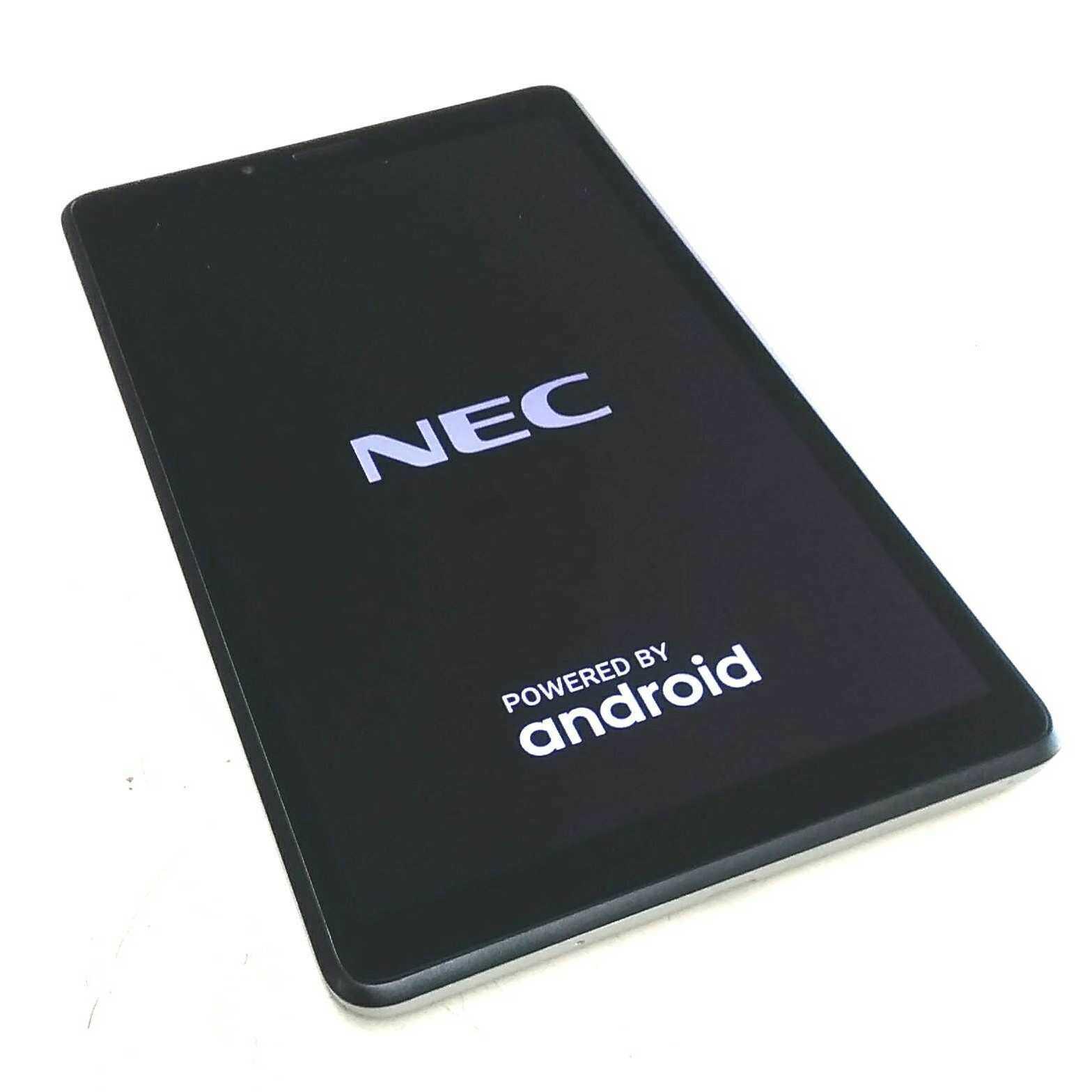 タブレット|NEC