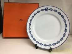 プレート・皿 HERMES