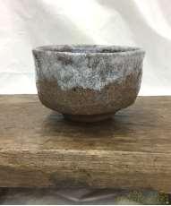 茶器 一土窯