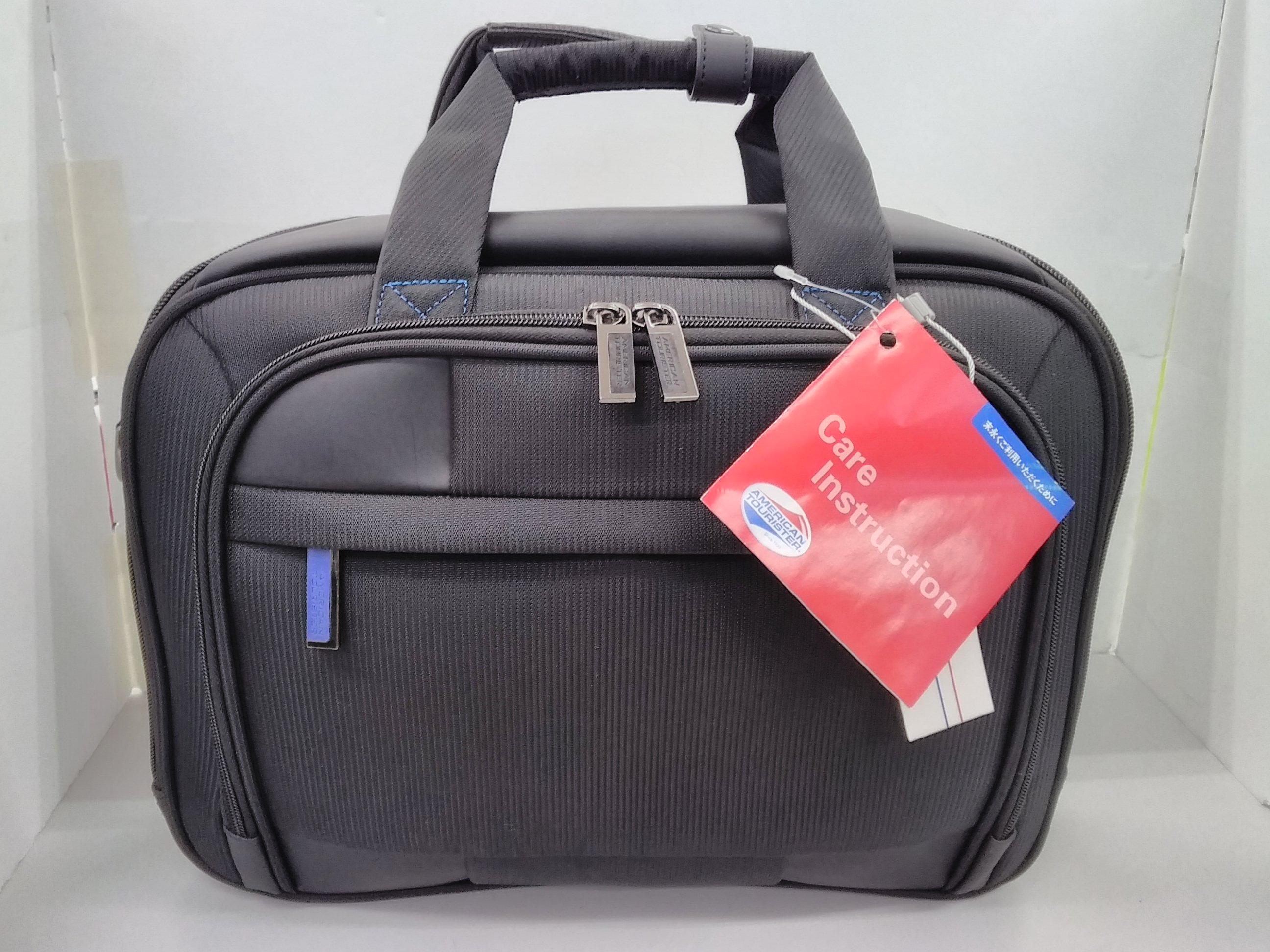 ビジネスバッグ|AMERICANTOURISTEN