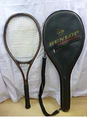 MAX POWER DX2|DUNLOP