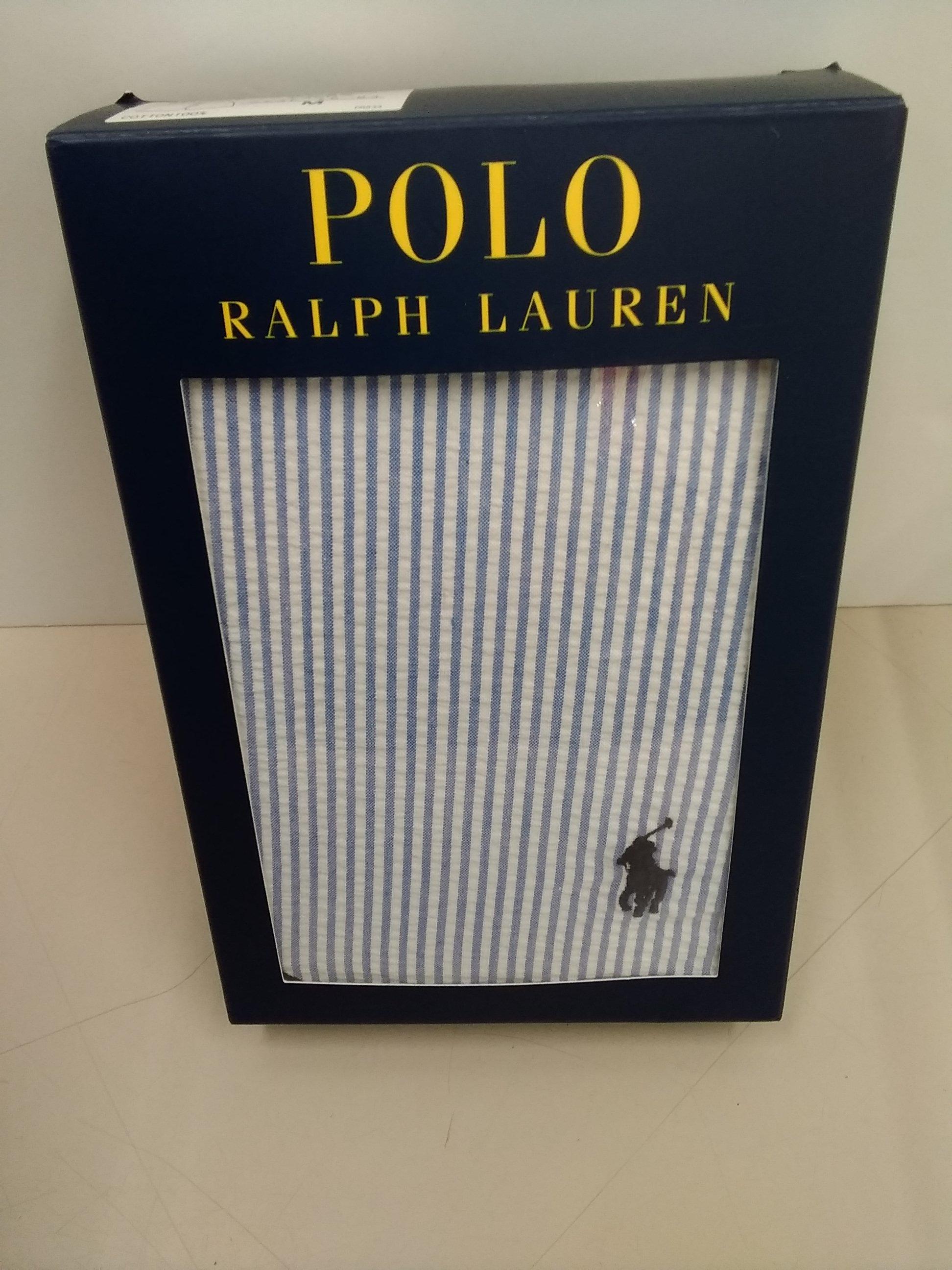 パンツ|POLO RALPHLAUREN