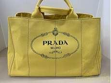トートバッグ|PRADA