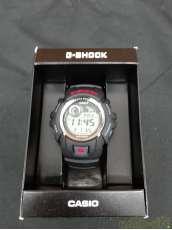 腕時計(クォーツ)|CASIO