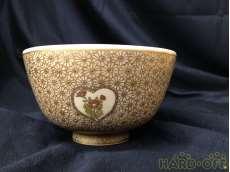 茶碗|薩摩焼