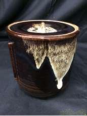 茶道具|翆峯 造