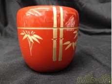 茶器|泉帆 造