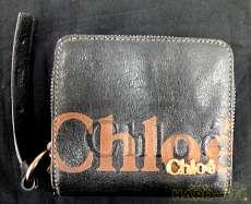 CHLOE 関連|CHLOE
