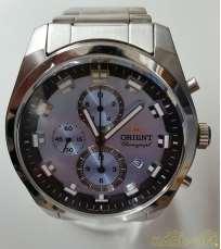 アナログ 腕時計|ORIENT