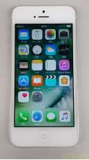 iPhone 5 16GB|APPLE / AU