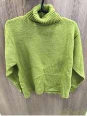 セーター|ポールスミス