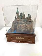 ホグワーツ城(模型)|ハリーポッター
