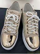 レディース靴|RADY
