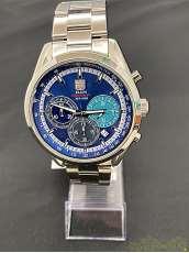クロノグラフ腕時計|ELGIN