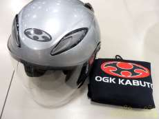 OGK KABUTO ヘルメット|OGK KABUTO