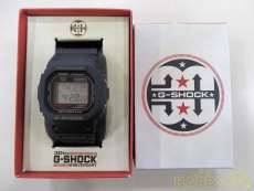 G-SHOCK DW-5030C-1JR|CASIO