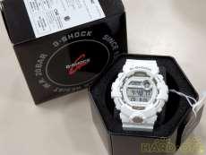 G-SHOCK(Gショック)GBD-800-7|CASIO